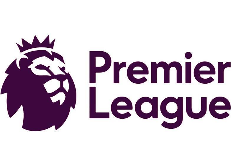 فوتبال دنیا، جدول رده بندی لیگ برتر انگلیس در سرانجام شب اول هفته ششم