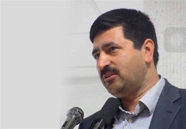 مدیرکل میراث فرهنگی خراسان شمالی منصوب شد