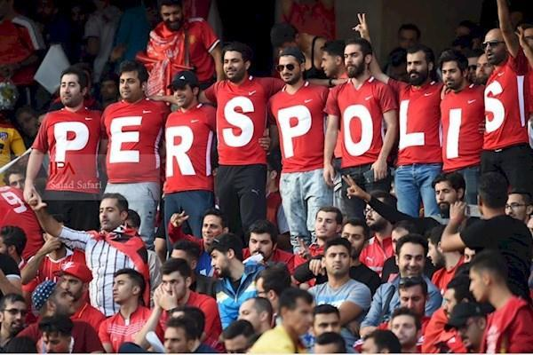 فوتبال در ایران ورای آنچه کی روش دیده است