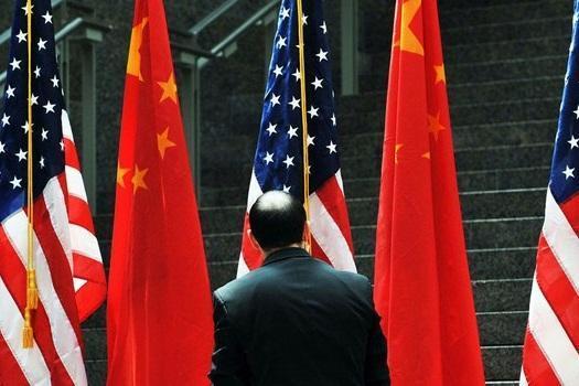 وزارت خارجه آمریکا از مصاحبه های آتی مقامات ارشد آمریکا و چین در واشنگتن اطلاع داد