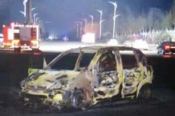 انفجار تاسیسات شیمیایی در چین بیش از 40 کشته و زخمی بر جای گذاشت