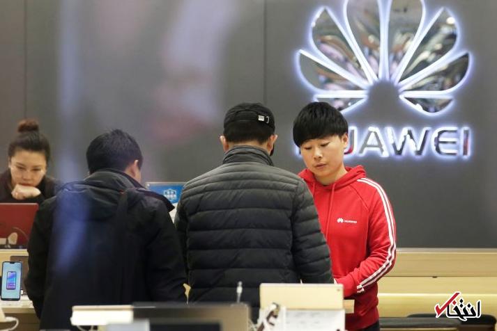 غول فناوری چین استراتژیک ترین اخراج سال را رقم زد ، انتها تلخ مدیر هواوی که به علت جاسوسی در لهستان بازداشت شد