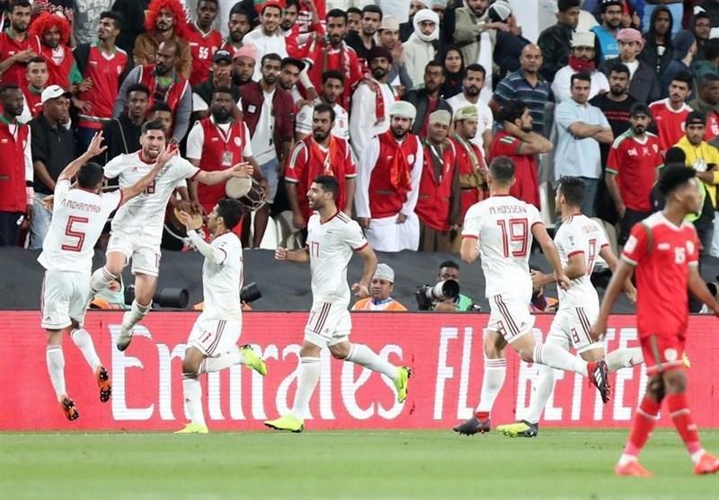 AFC: ایران همچنان در جهت کسب اولین عنوان قهرمانی قاره از سال 1976