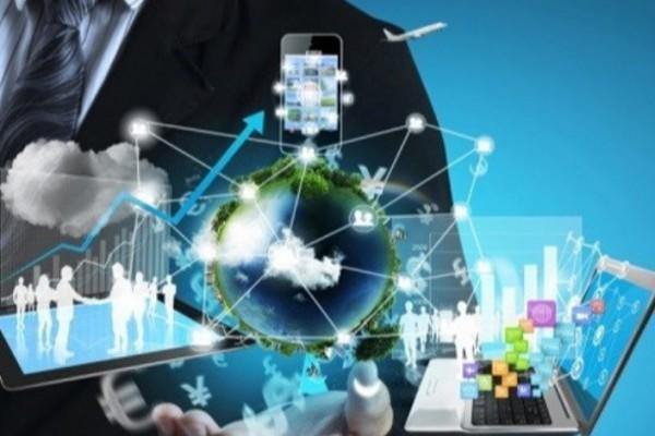 توسعه بازار شرکت های دانش بنیان در سال آینده