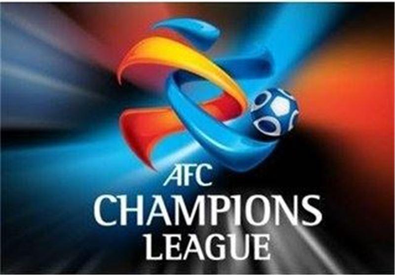لیگ قهرمانان آسیا، پیروزی مدافع عنوان قهرمانی در نخستین گام