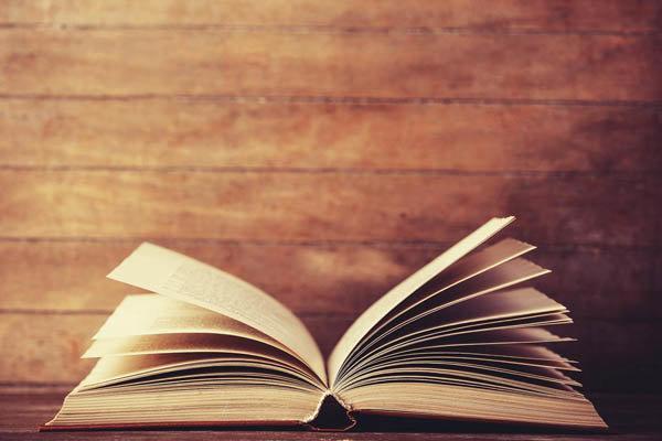 کتاب آثار داستان نویسان جوان مشهدی رونمایی شد