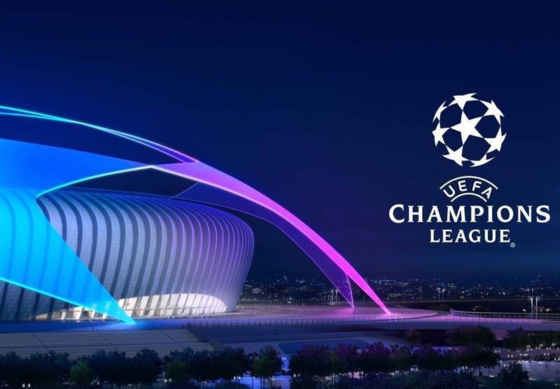 لیگ قهرمانان اروپا، منچستریونایتد به دنبال معجزه دوم؛ کامبک مقابل بارسلونا، یوونتوس و گره ای به نام آژاکس