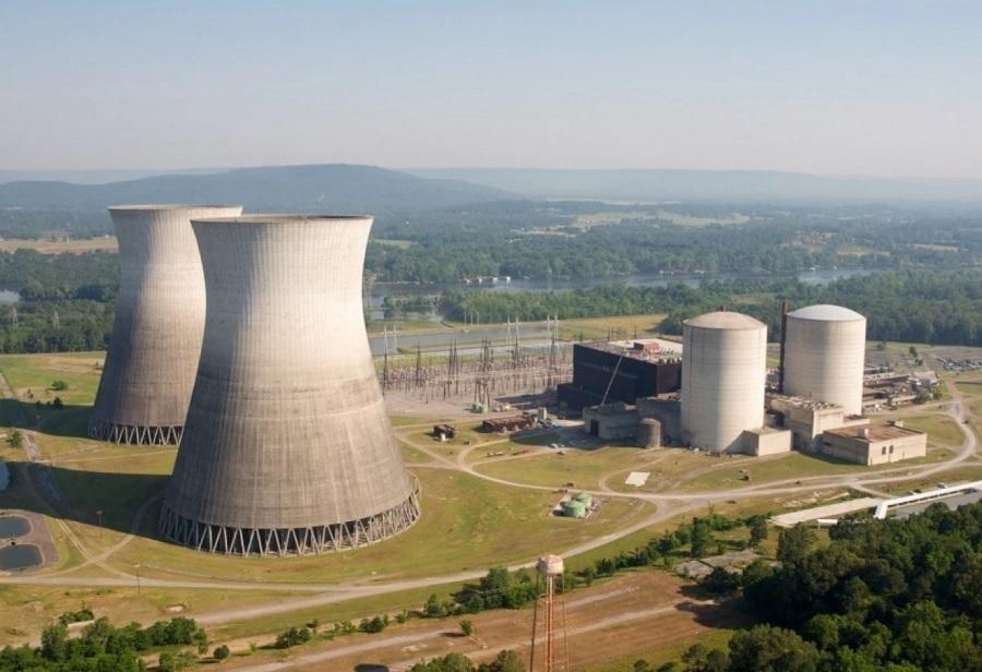 چین و روسیه قرارداد اتمی امضا می نمایند