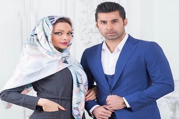 محسن فروزان و همسرش با وثیقه آزاد شدند