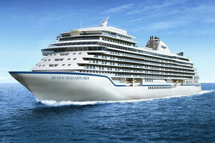 چطور میتونم هزینه های سفر با کشتی کروز را کمتر کنیم؟