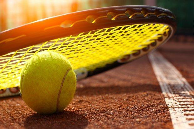 پرسش هایی از وزارت ورزش در خصوص انتخابات ریاست فدراسیون تنیس