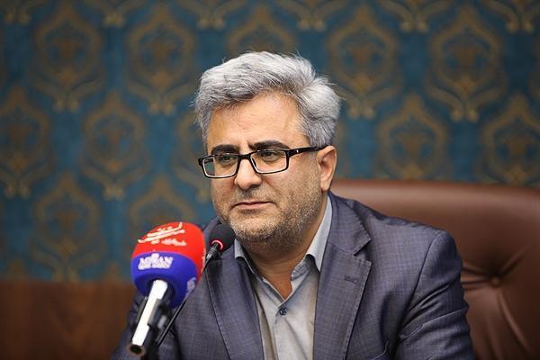 تصویب لغو یک طرفه ویزا ایران برای شهروندان چینی در هیئت دولت