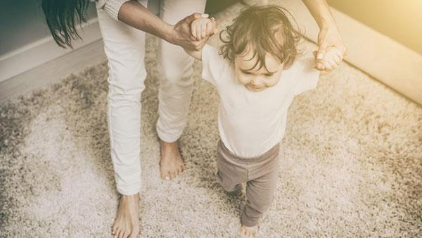 با والدین همسرمان و دخالت هایشان در زندگی، چه کنیم؟