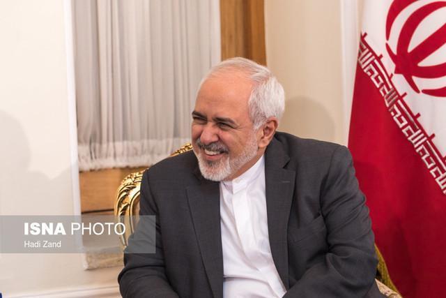 ایران جانِ من است، ملک و حتی حساب بانکی در خارج از کشور ندارم