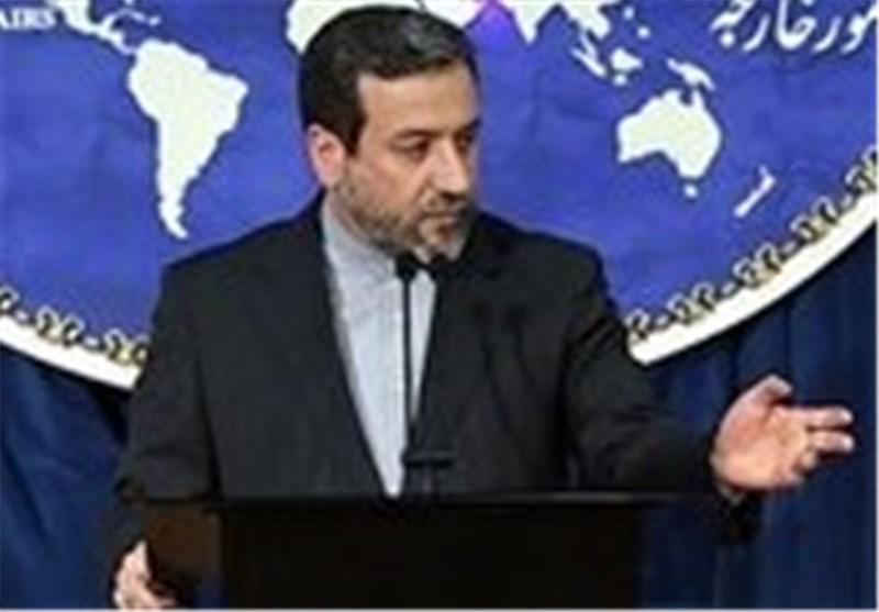 اظهارات وزیر خارجه کانادا علیه ایران، مصداق شاخص دخالت در امور داخلی کشورهاست