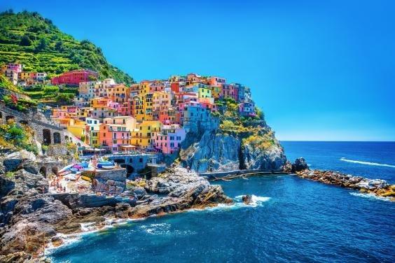 شهرهایی که چشم دیدن گردشگران خارجی را ندارند