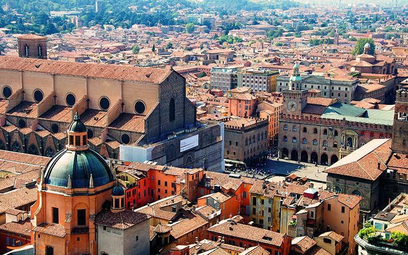 با شهر میلان، پایتخت مد دنیا آشنا شوید