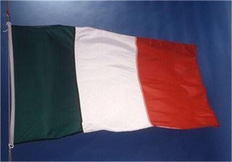 زمان برگزاری انتخابات پارلمانی در ایتالیا تعیین شد