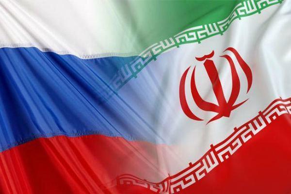 پی گیری مسائل پیش آمده برای مسافران و گردشگران ایرانی در فرودگاه ونوکوای مسکو