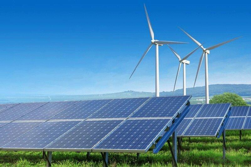 کوشش هند برای کاهش گازهای گلخانه ای