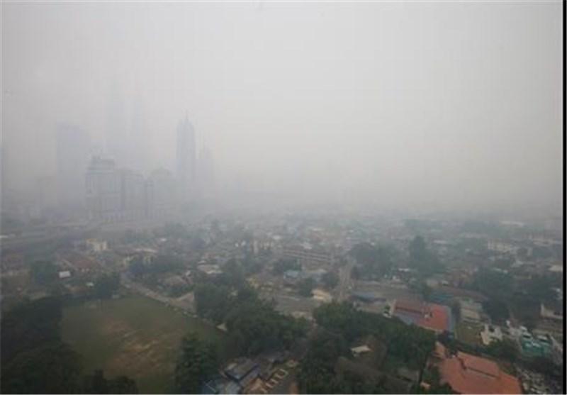 اعلام وضعیت فوق العاده در مالزی