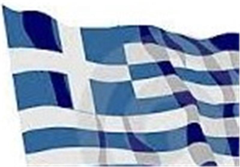 تراژدی یونان بحران زده از سال 2009 تاکنون