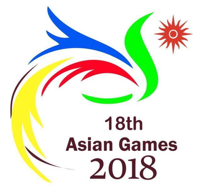 40 رشته ورزشی برای بازی های آسیایی جاکارتا تایید شد، حذف کریکت و سامبو