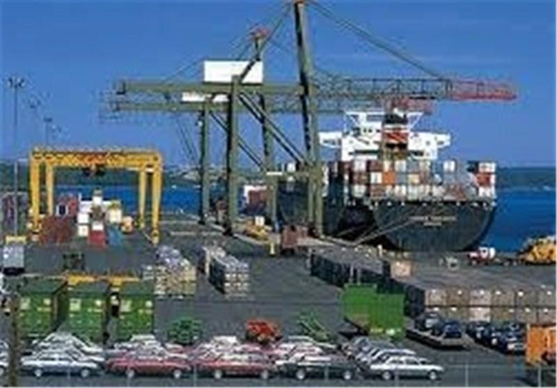 50 درصد صادرات کشور به امارات، عراق و چین است