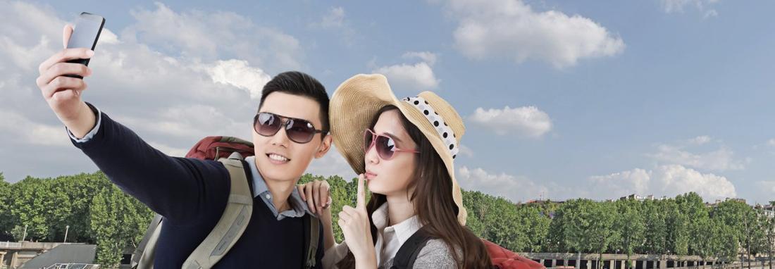 چینی ها بیشتر به کدام کشورها سفر می نمایند؟ ، سازمان گردشگری چین: دوره طلایی گردشگری چینی ها تا 2040 ادامه دارد