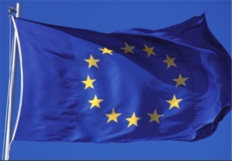 مجلس اروپا: برای حل مساله کشمیر با تحریم مالی باید بر هند فشار وارد کرد
