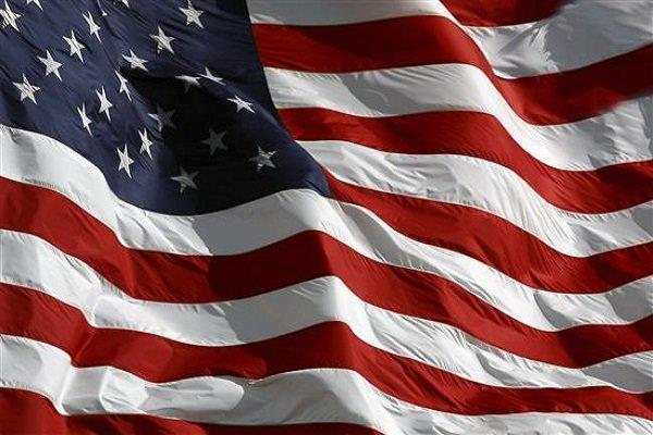 ائتلاف آمریکایی 4 نفر را در دیرالزور سوریه ربود