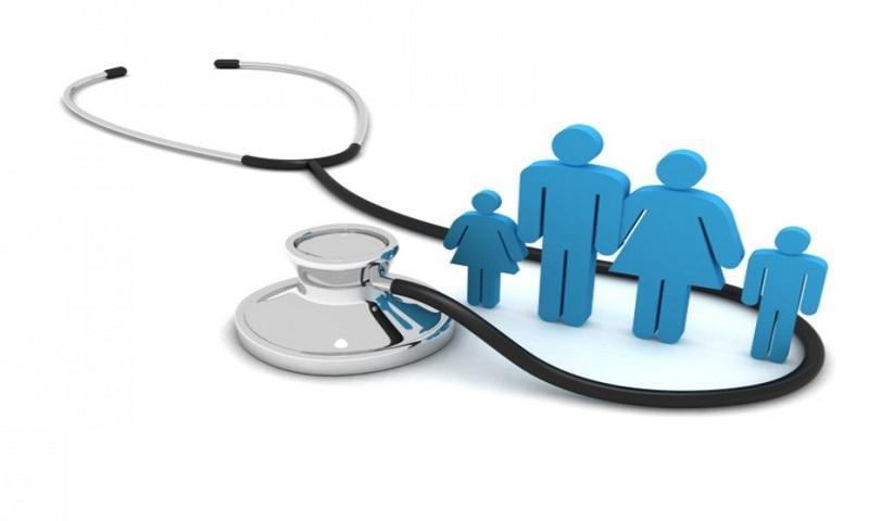 بازنگری کتاب ارزش های نسبی خدمات سلامت قبل از تعیین بودجه سالیانه
