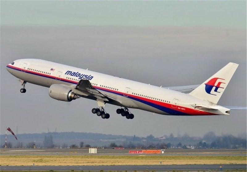 پیگیری حمل و نقل هوایی خراسان رضوی و سین کیانگ چین