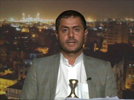 انصارالله: توقف حملات به عربستان برای دادن فرصت به آن جهت خروج آبرومندانه از مخمصه است