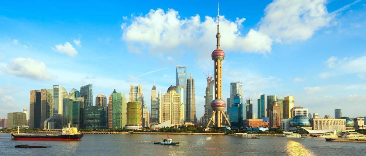 7 دانشگاه برتر چین برای دانشجویان بین المللی