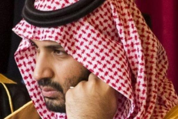 شبکه الجزیره: بن سلمان می خواست جنگ را به داخل ایران بکشاند!