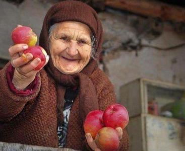 فرمول هایی که سالمندان را در جامعه توانمند می نماید، سلامت معنوی کلیدواژه بهبود حال روحی قشر سالمند