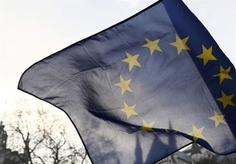 بالا دریافت مناقشات بودجه ای در اتحادیه اروپا در آستانه برگزیت احتمالی