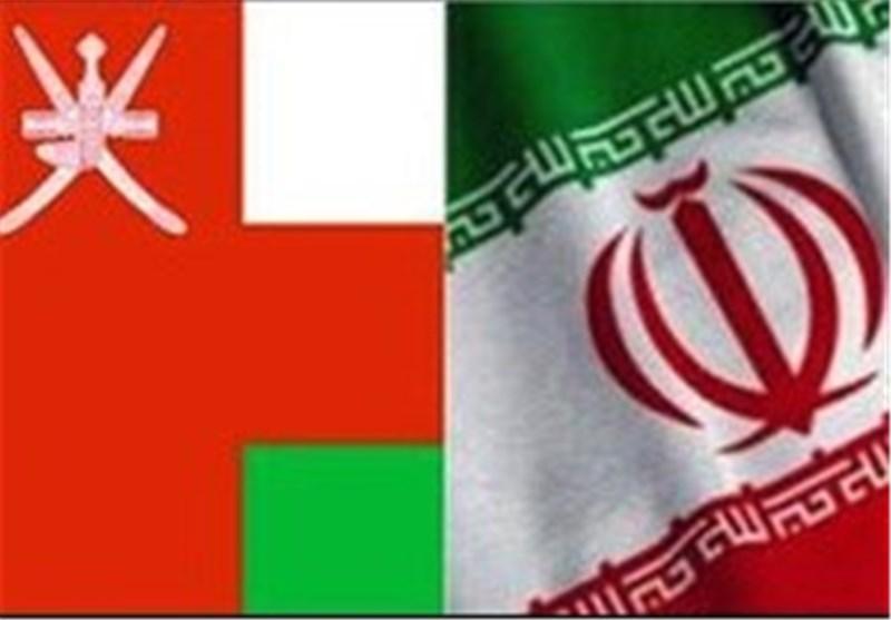 ایران در عمان بیمارستان می سازد