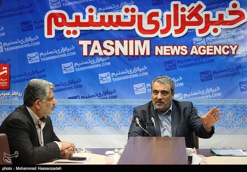 درخشش گردشگری سلامت ایران در عمان