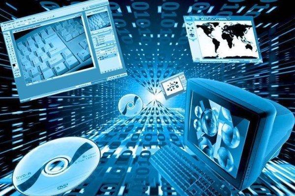 تمایل 7 کشور اروپایی برای ورود به بازار فناوری اطلاعات ایران
