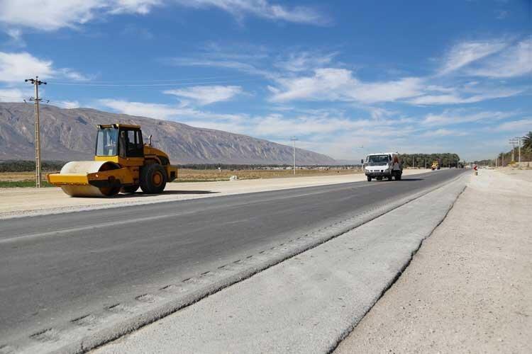 مهاجرت معکوس روستاییان با توسعه جاده ها