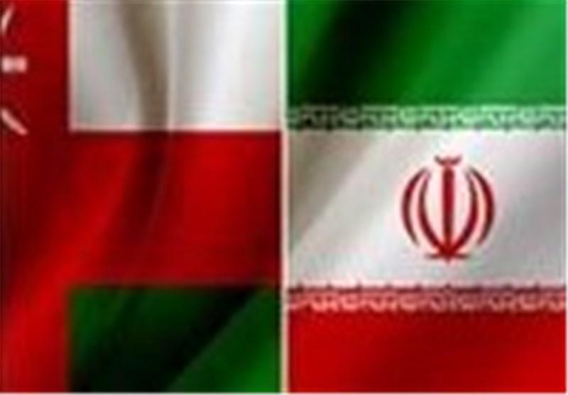 روابط بانکی ایران و عمان تسهیل شد