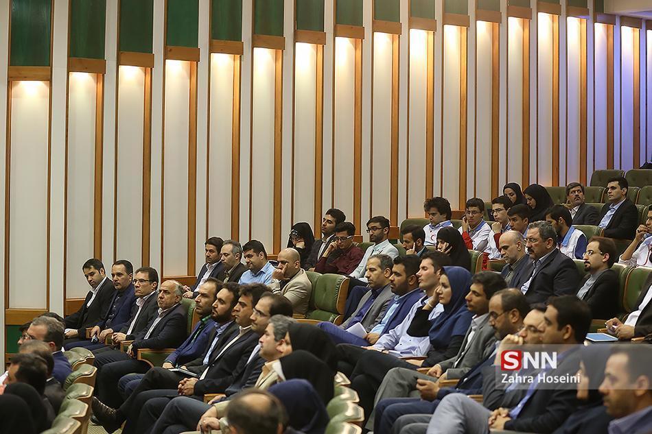 همایش کشمیر تجزیه طلب یا استعمار شده 15 مهر در دانشگاه امام خمینی(ره) برگزار می شود
