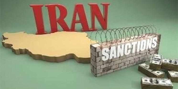 چین: همپیمانان آمریکا هم با تحریم های یکجانبه واشنگتن علیه ایران مخالف هستند ، کوشش آمریکا برای برگرداندن رئیس هواوی نقض قوانین بین المللی است