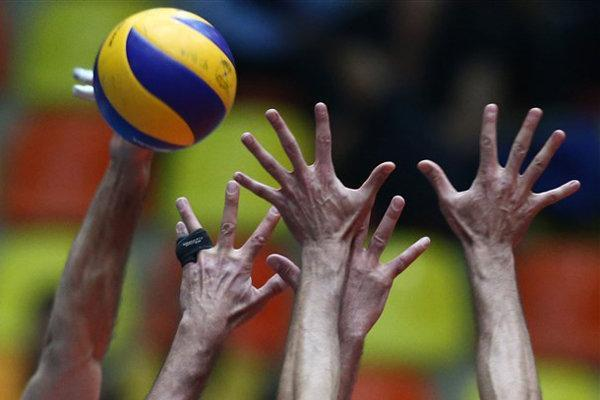 هشتم خردادماه 95 شروع مسابقات انتخابی المپیک ژاپن