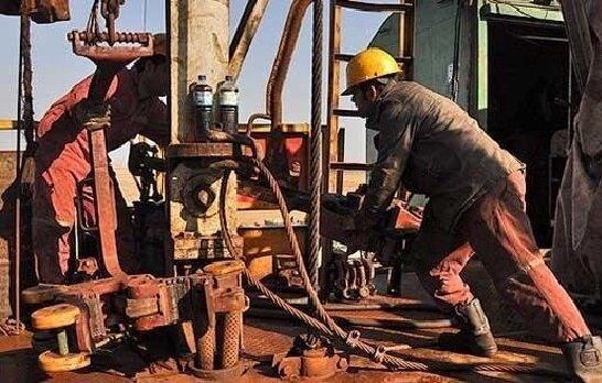 حضور نفتی ها در نمایشگاه نانو فناوری