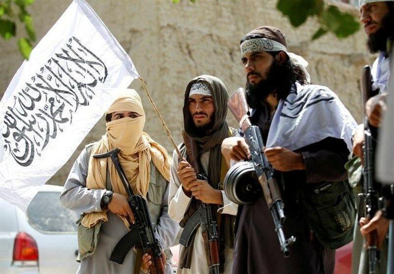 آمریکا عناصر خطرناک داعش را از سوریه به عراق منتقل کرد