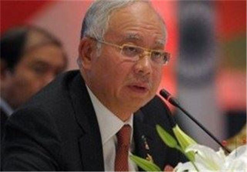 مالزی خواهان دخالت خارجی برای متوقف شدن نسل کشی مسلمانان روهینگیا شد
