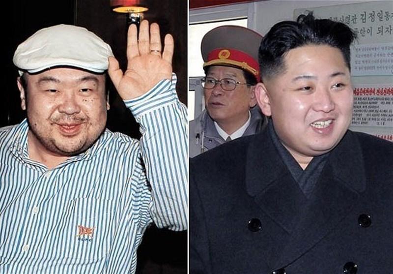 مالزی: علت مرگ برادر رهبر کره شمالی هنوز تعیین نیست